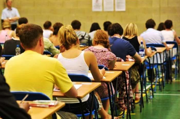 Все ирландские частные школы проходят аккредитацию Министерством образования